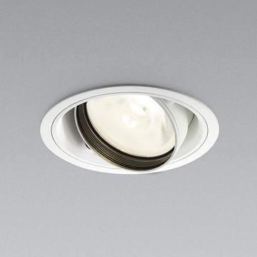 XD91581L【コイズミ照明】LEDユニバーサル枠:アルミダイカスト・ファインホワイト塗装本体:アルミダイカスト・ファインホワイト塗装【返品種別B】
