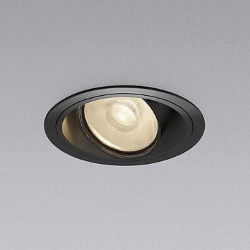 XD91600L【コイズミ照明】LEDユニバーサル枠:アルミダイカスト・ブラック塗装本体:アルミダイカスト・ブラック塗装【返品種別B】