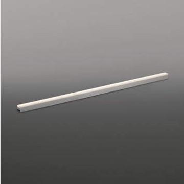 XL47132L【コイズミ照明】LED間接照明器具本体:アルミ・シルバーパネル:ポリカーボネート・乳白色【返品種別B】