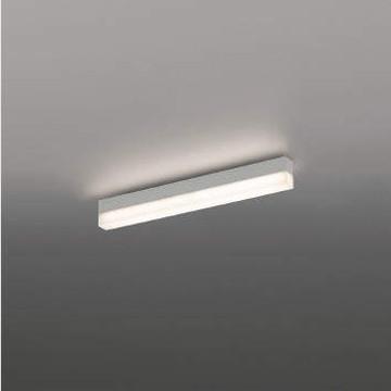【法人限定】XH47264L【コイズミ照明】LED直付器具本体:アルミ・ファインホワイトセード:ポリカーボネート・乳白色【返品種別B】