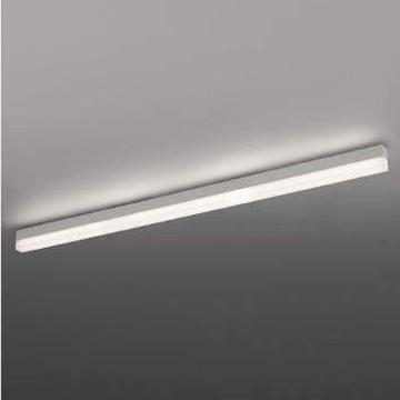 【法人限定】XH47266L【コイズミ照明】LED直付器具本体:アルミ・ファインホワイトセード:ポリカーボネート・乳白色【返品種別B】