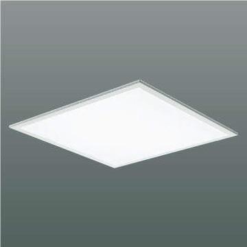 【法人限定】XD44952L【コイズミ照明】LED埋込器具本体:鋼板・白色塗装パネル:アクリル・乳白色【返品種別B】