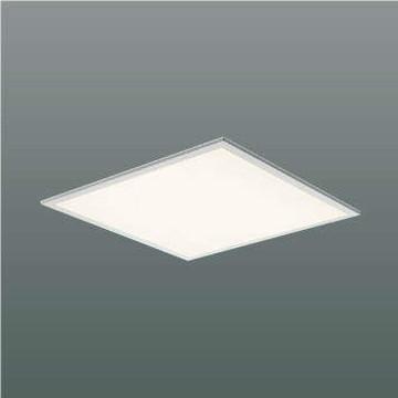 XD44954L【コイズミ照明】LED埋込器具本体:鋼板・白色塗装パネル:アクリル・乳白色【返品種別B】