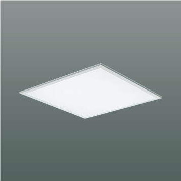 XD44955L【コイズミ照明】LED埋込器具本体:鋼板・白色塗装パネル:アクリル・乳白色【返品種別B】