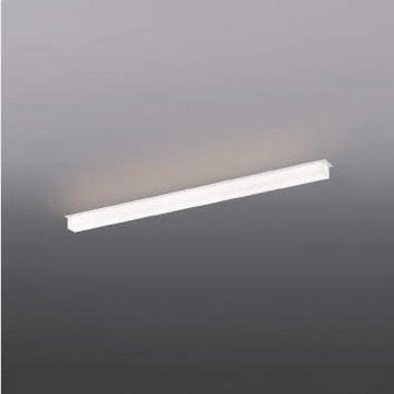 XD49368L【コイズミ照明】LED埋込器具本体:アルミ・白色セード:ポリカーボネート・乳白色【返品種別B】