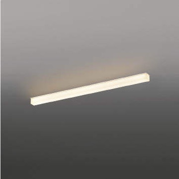 XD49984L【コイズミ照明】LED埋込器具本体:アルミ・白色セード:ポリカーボネート・乳白色【返品種別B】