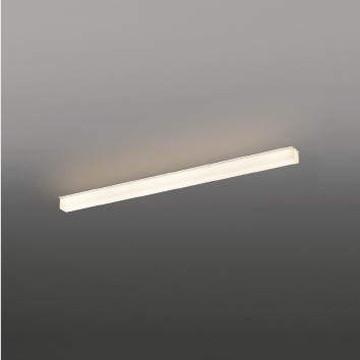 XD49987L【コイズミ照明】LED埋込器具本体:アルミ・白色セード:ポリカーボネート・乳白色【返品種別B】