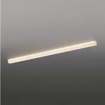 XD50001L【コイズミ照明】LED埋込器具本体:アルミ・白色セード:ポリカーボネート・乳白色【返品種別B】