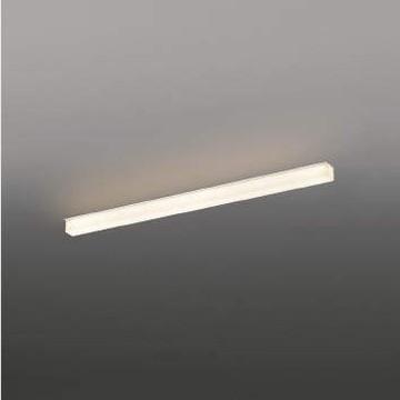 XD50002L【コイズミ照明】LED埋込器具本体:アルミ・白色セード:ポリカーボネート・乳白色【返品種別B】