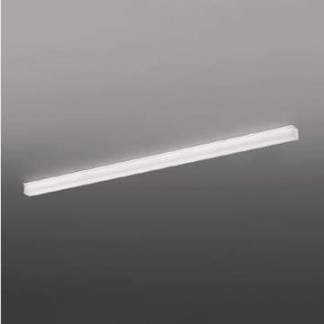 【法人限定】XD50010L【コイズミ照明】LED埋込器具本体:アルミ・白色セード:ポリカーボネート・乳白色【返品種別B】