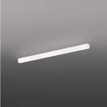 XD50011L【コイズミ照明】LED埋込器具本体:アルミ・白色セード:ポリカーボネート・乳白色【返品種別B】