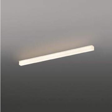 XD50020L【コイズミ照明】LED埋込器具本体:アルミ・ファインホワイトセード:ポリカーボネート・乳白色【返品種別B】