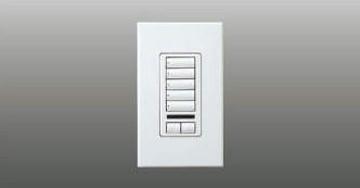 【法人限定】AEE695055【コイズミ照明】ライトコントローラ本体:プラスチック・白色【返品種別B】