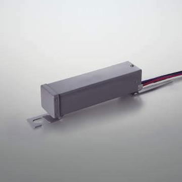 【法人限定】XE48126E【コイズミ照明】電源ユニット【返品種別B】