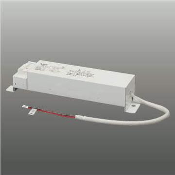 【法人限定】XE91908E【コイズミ照明】電源ユニット 本体:鋼板・白色塗装【返品種別B】