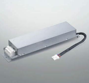 【法人限定】XE91990E【コイズミ照明】電源ユニット 本体:鋼【返品種別B】