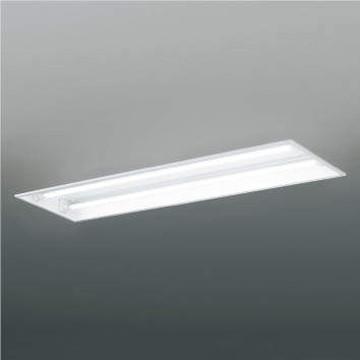 XDE951558【コイズミ照明】埋込器具本体本体:鋼板・亜鉛メッキ仕上反射板:プラスチック【返品種別B】