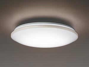 EL-CP3812M 1HZ [ ELCP3812M1HZ ]【三菱】LED照明器具 LEDシーリング【返品種別B】