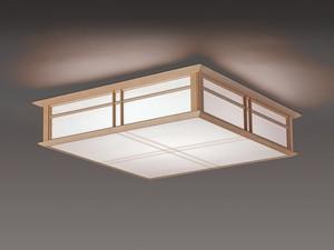 EL-CP3815M 1HZ [ ELCP3815M1HZ ]【三菱】LED照明器具 LEDシーリング【返品種別B】