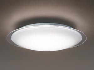 EL-CP5013M 1HZ [ ELCP5013M1HZ ]【三菱】LED照明器具 LEDシーリング【返品種別B】