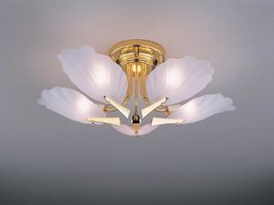 EL-KE17500C [ ELKE17500C ]【三菱】LED照明器具 LED電球搭載タイプ※LED電球は別売です【返品種別B】