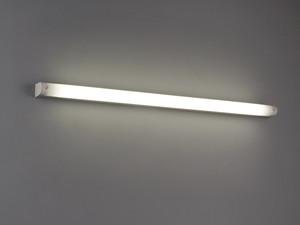 EL-LFV4711A AHJ(25N5) [ ELLFV4711AAHJ25N5 ]【三菱】LED照明器具 LEDブラケット直管LEDランプ搭載タイプ【返品種別B】