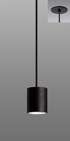 EL-P602W/K [ ELP602WK ]【三菱】LED照明器具 LEDペンダント 集光タイプ【返品種別B】