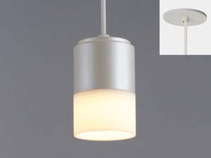 EL-PE1701C [ ELPE1701C ]【三菱】LED照明器具 LED電球搭載タイプ※LED電球は別売です【返品種別B】
