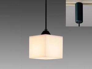 EL-PE1712CRD [ ELPE1712CRD ]【三菱】LED照明器具 LED電球搭載タイプ※LED電球は別売です【返品種別B】