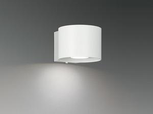 EL-V1010N/W AHN [ ELV1010NWAHN ]【三菱】LED照明器具 LEDブラケット 拡散光タイプ【返品種別B】