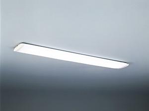 ELLFP41421HJ(26N4) [ ELLFP41421HJ26N4 ]【三菱】LED照明器具 LEDシーリング※AC100V電源専用です【返品種別B】
