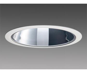 【三菱】EL-D7021NS/7W AHTZ [ ELD7021NS7WAHTZ ]LEDベースダウンライト 高天井用クラス700 φ300 昼白色 鏡面コーン業務用【返品種別B】
