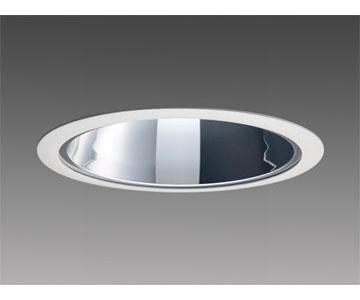 【三菱】EL-D7020LM/6W AHTZ [ ELD7020LM6WAHTZ ]LEDベースダウンライト 高天井用クラス700 φ250 電球色 鏡面コーン業務用【返品種別B】