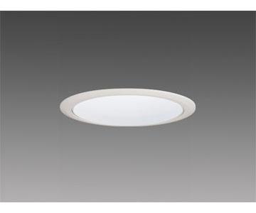 【三菱】EL-D3529LM/3W AHTZ [ ELD3529LM3WAHTZ ]LEDベースダウンライト 高天井用クラス350 φ150 電球色 白色コーン業務用【返品種別B】