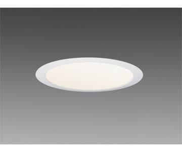 【三菱】EL-D3000AM/3W [ ELD3000AM3W ]LEDベースダウンライト 高天井用クラス300 Φ150 色温度可変 白色コーン業務用【返品種別B】