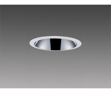 【三菱】EL-D23/1(350WWM) AHTZ [ ELD231350WWMAHTZ ]LEDベースダウンライト クラス350MCシリーズ φ100 温白色 深枠タイプ遮光30° 鏡面コーン 業務用【返品種別B】