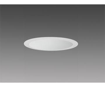 【三菱 昼白色】EL-D06 φ125/2(350NM) AHTZ ELD062350NMAHTZ [ ELD062350NMAHTZ ]LEDベースダウンライト クラス350MCシリーズ φ125 昼白色 深枠タイプ遮光30° 白色コーン 業務用【返品種別B】, アンテナナビショップ R1:c448a08f --- officewill.xsrv.jp