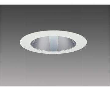 【三菱】EL-D21/3(550WM) AHTZ [ ELD213550WMAHTZ ]LEDベースダウンライト クラス550MCシリーズ φ150 白色 グレアソフト遮光45° 銀色コーン 業務用【返品種別B】