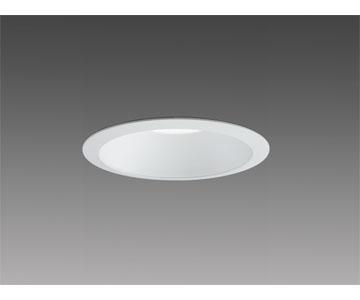 【三菱】EL-D02/2(250LH) AHZ [ ELD022250LHAHZ ]LEDベースダウンライト クラス250MCシリーズ φ125 電球色 高演色タイプ遮光15° 白色コーン 業務用【返品種別B】