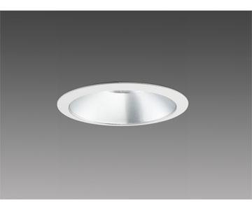 【三菱】EL-D03/2(250WH) AHZ [ ELD032250WHAHZ ]LEDベースダウンライト クラス250MCシリーズ φ125 白色 高演色タイプ遮光15° 銀色コーン 業務用【返品種別B】