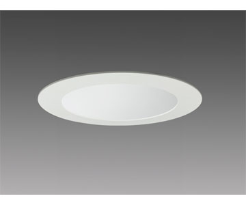 【三菱】EL-D14/4(251NM) AHZ [ ELD144251NMAHZ ]LEDベースダウンライト クラス250MCシリーズ φ175 昼白色 一般タイプ遮光15° 白色コーン 業務用【返品種別B】
