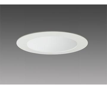【三菱】EL-D14/4(251WWM) AHZ [ ELD144251WWMAHZ ]LEDベースダウンライト クラス250MCシリーズ φ175 温白色 一般タイプ遮光15° 白色コーン 業務用【返品種別B】