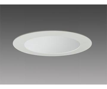 【三菱】EL-D15/5(250NH) AHZ [ ELD155250NHAHZ ]LEDベースダウンライト クラス250MCシリーズ φ200 昼白色 高演色タイプ遮光15° 白色コーン 業務用【返品種別B】