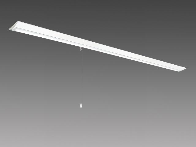 法人限定 \11 000 税込 以上で送料無料 MY-V914301S N 三菱 MYV914301SN2AHZ 省電力タイプ お得クーポン発行中 最新号掲載アイテム 230幅 LEDベースライト直付形 2AHZ