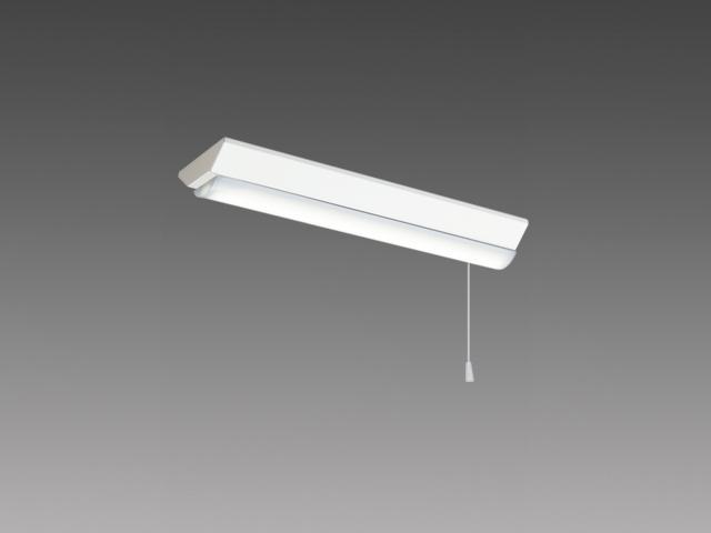 MY-V230232S-WWAHTN [ MYV230232SWWAHTN ]【三菱電機】 Myシリーズ 直付形 逆富士タイプ 150幅 全長632(リニューアルサイズ) プルスイッチ付 20形FHF16形×2灯器具 高出力相当 一般タイプ 段調光 温白色 施設照明ライトユニット形ベースライト【返品種別B】
