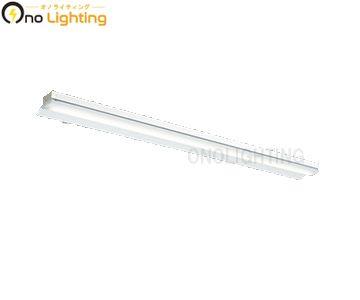 【三菱】MY-H470030/N AHZ [ MYH470030NAHZ ]LEDライトユニット形ベースライトMyシリーズ 40形 笠付形 昼白色 5000K【返品種別B】