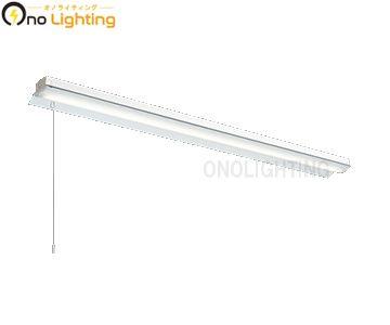 【三菱】MY-H470030S/N AHZ [ MYH470030SNAHZ ]LEDライトユニット形ベースライトMyシリーズ 40形 笠付形 プルスイッチ昼白色 5000K【返品種別B】