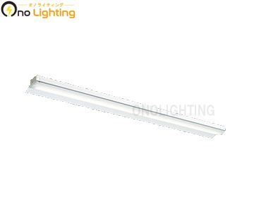 MY-H470130/M AHZ [ MYH470130MAHZ ]【三菱】LEDライトユニット形ベースライトMyシリーズ 40形 笠付形 色温度可変【返品種別B】