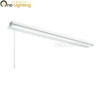 【三菱】MY-H470170S/D AHTN [ MYH470170SDAHTN ]LEDライトユニット形ベースライトMyシリーズ 40形 笠付形 プルスイッチ昼光色 6500K【返品種別B】