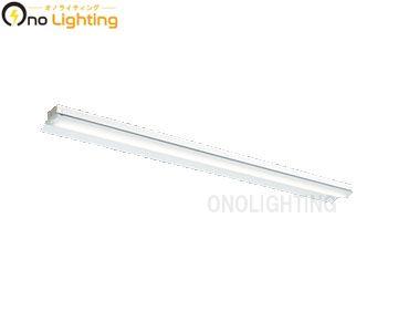 【三菱】MY-H470300/W AHTN [ MYH470300WAHTN ]LEDライトユニット形ベースライトMyシリーズ 40形 直付形 笠付形白色 4000K【返品種別B】